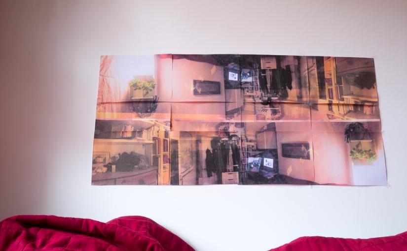 1_2 through a digital lens: finalimage